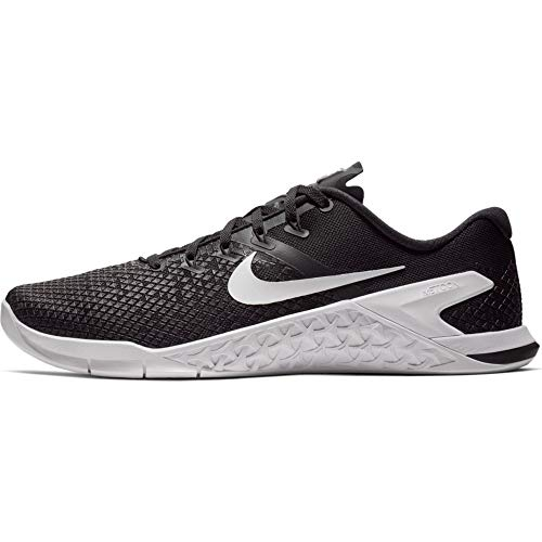Nike Herren Metcon 4 Xd Gymnastikschuhe, Bianco