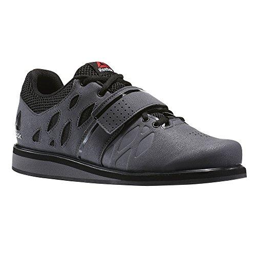Reebok Herren Lifter Pr Bd2631 Multisport Indoor Schuhe