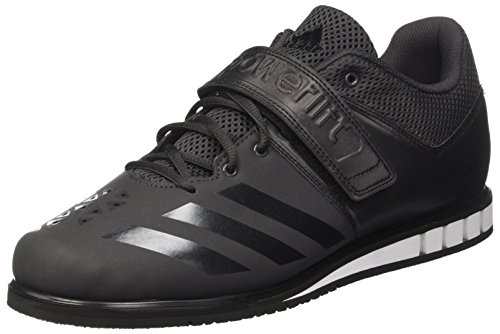 adidas Herren Powerlift.3.1 Multisport Indoor Schuhe