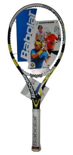 Babolat Tennisschläger Aeropro Drive GT, L4, RB101101L4