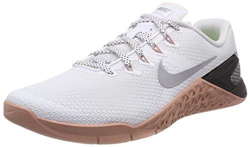 Nike Damen Metcon 4 Fitnessschuhe