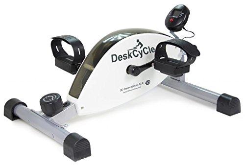 Neuerscheinung! Ein Pedal-Trainingsgerät für unter den Schreibtisch. Gänzlich geräuschloses magnetisches Pedal-Trainingsgerät fürs Büro oder zuhause von MagneTrainer. Verbrennen Sie Kalorien und tun Sie etwas für Ihre Gesundheit und Produktivität während Sie arbeiten. Ein spezielles niedgrieges Design, das unter einen Schreibtisch passt und qualitativ hochwertig hergestellt, um sogar bei