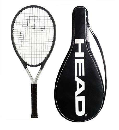 HEAD Tennisschläger Titanium Ti S6