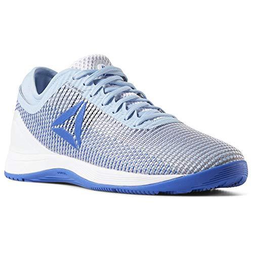 Reebok Damen R Crossfit Nano 8.0 Multisport Indoor Schuhe