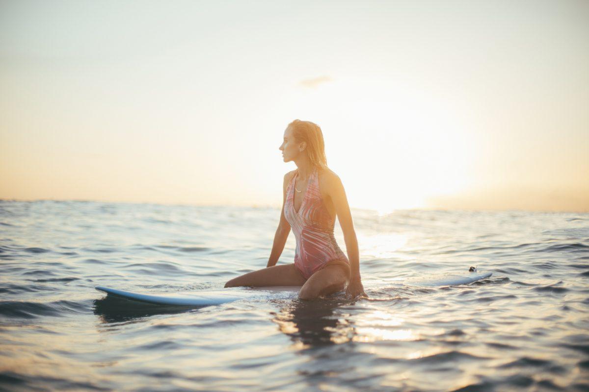 5 Tipps für Surfbeginner