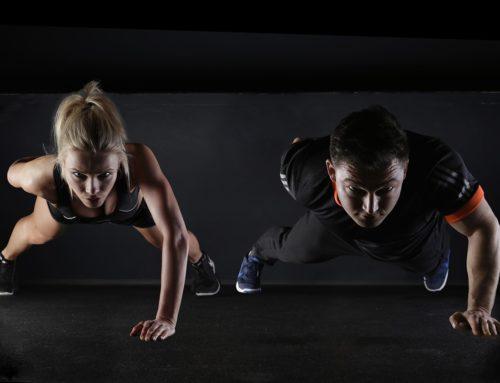 Was bringt Sport im Vergleich – Verschiedene Methoden, Grundlagen und mehr
