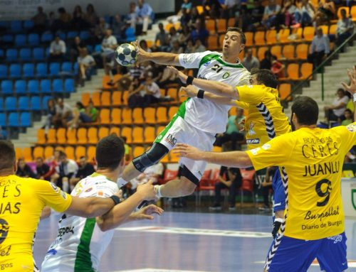 Handball – warum dieser Sport unterschätzt wird