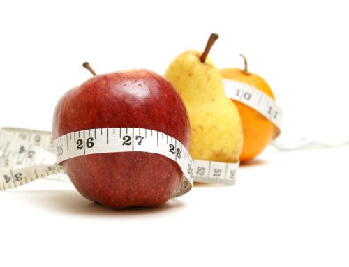 """5 Ernährungstipps, um den """"Quarantänespeck"""" loszuwerden"""