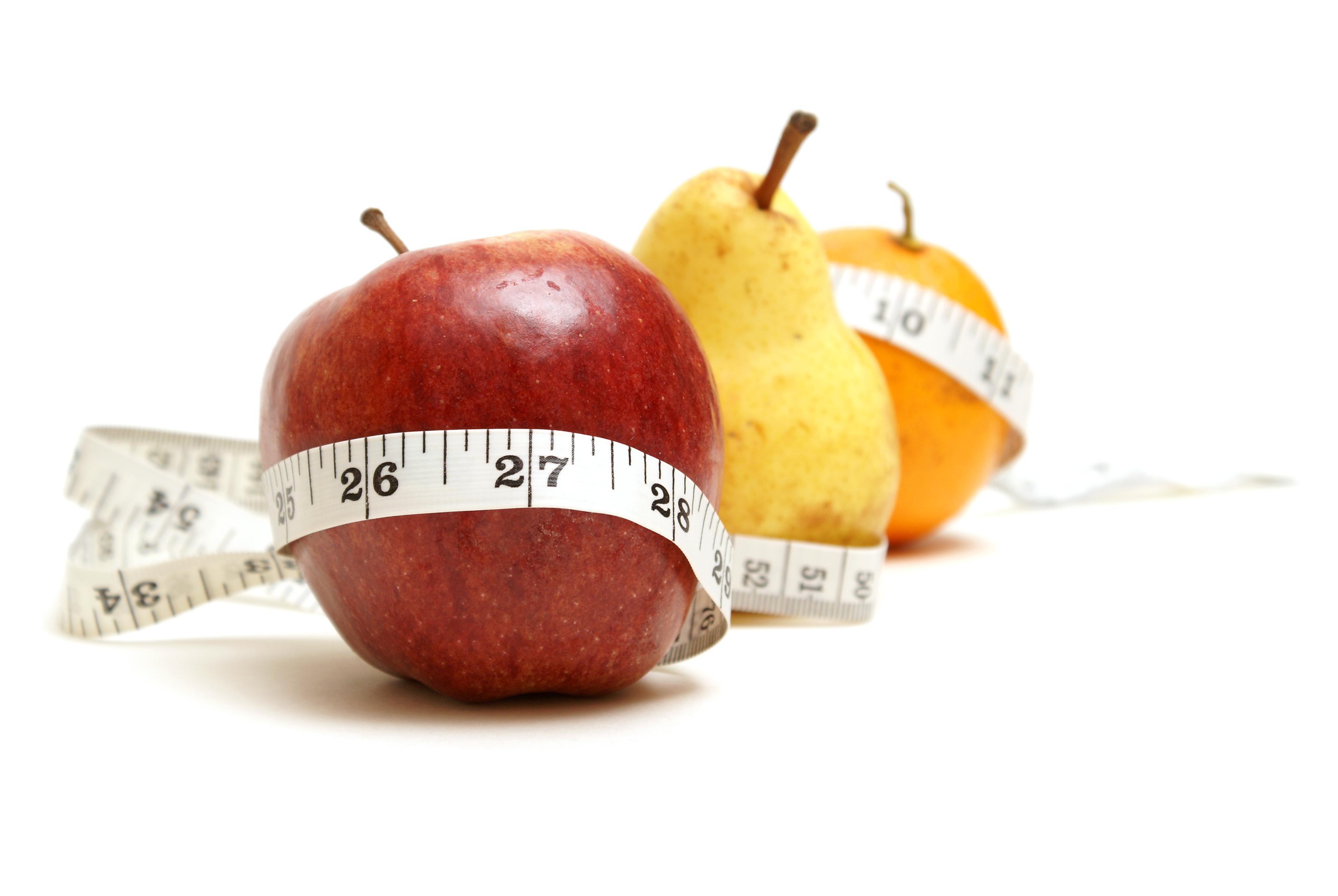 Ernährungstipps in der Quarantäne