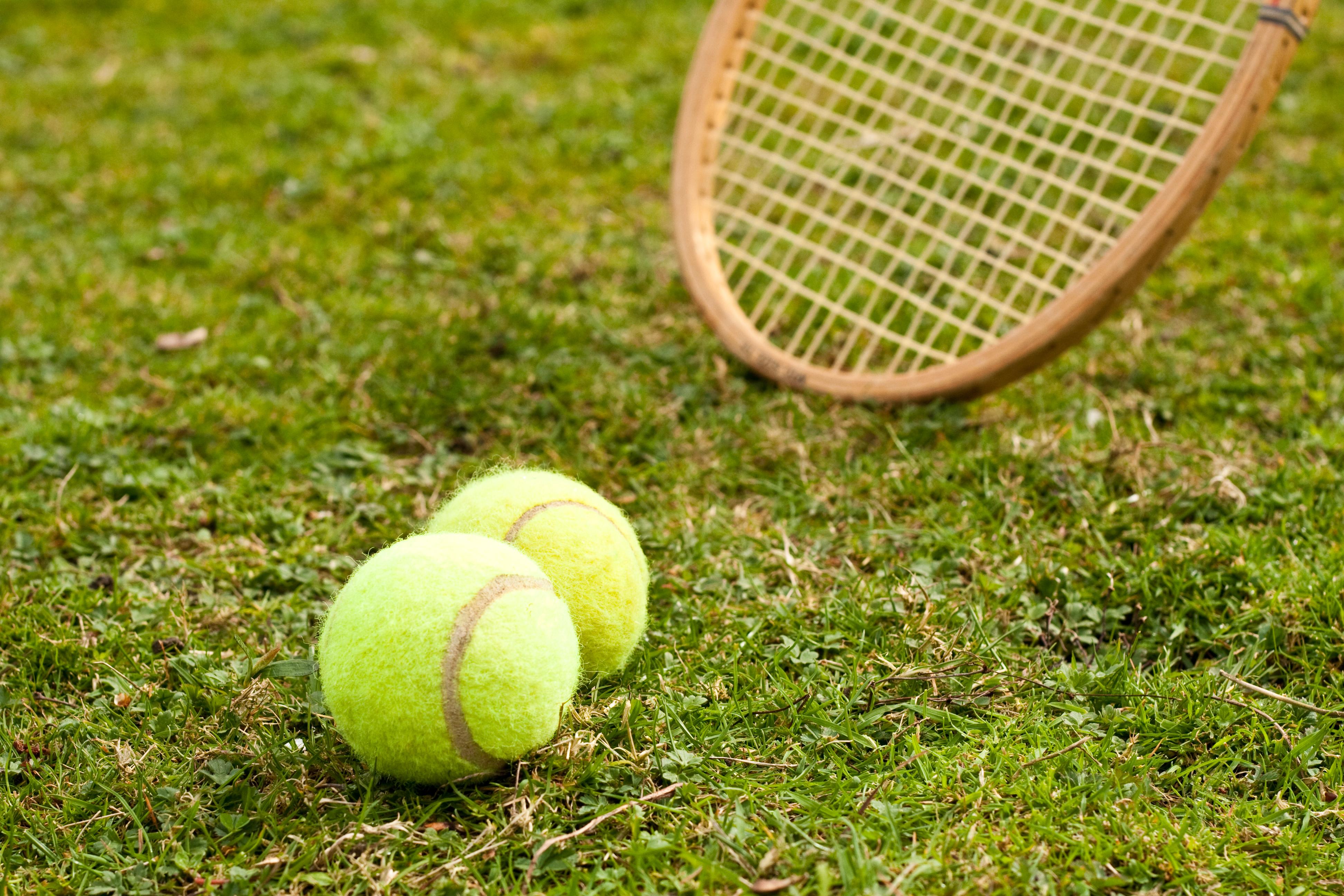 Tennisschläger Kaufempfehlung