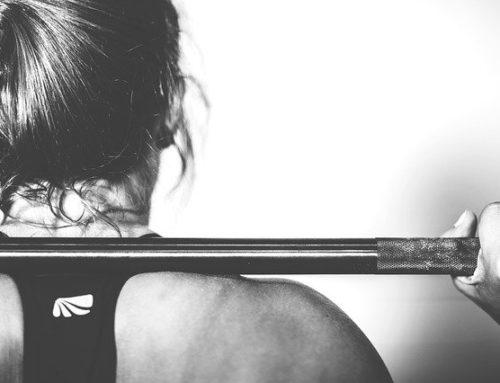 Muskelunterstützung vorm Training? – Pre-Workout-Booster im Vergleich